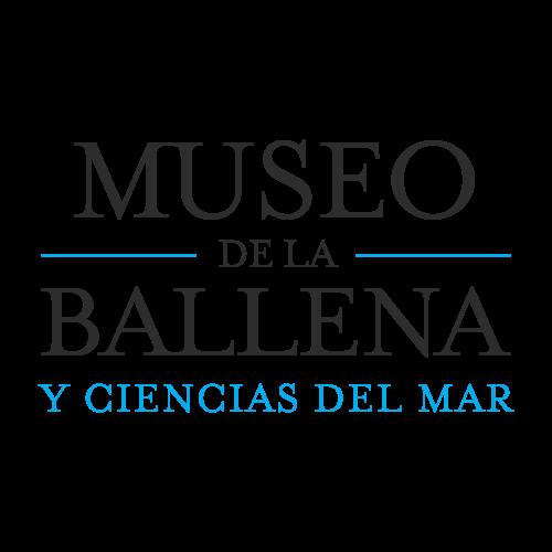 museodelaballena